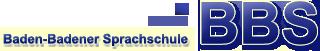 bbs-intern-logo
